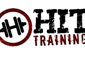 Направи мускули с три дневна  H.I.T. програма