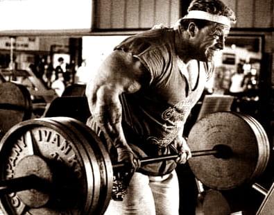 По-добър гръб – 10 съвета от Дориан