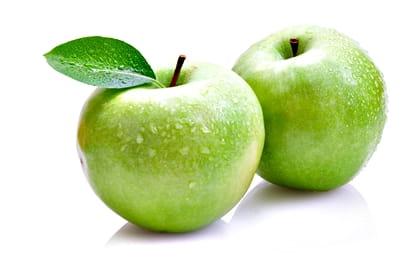 Ябълка – един перфектен плод