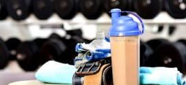Хранителни добавки – кога,как и защо?
