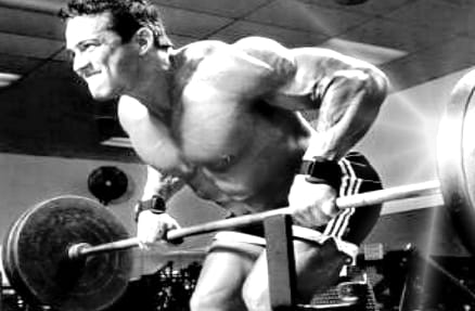 Тренирай с голямата петица – Втора част
