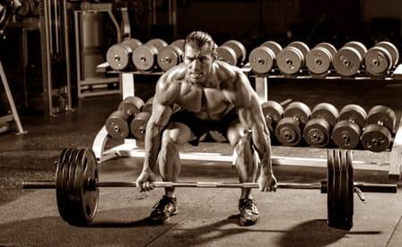 Тренирай с голямата петица