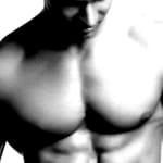 супер тренировка за гърди