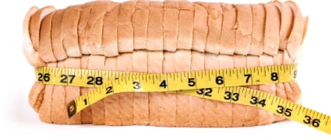 Най-добрите източници на въглехидрати по време на диета