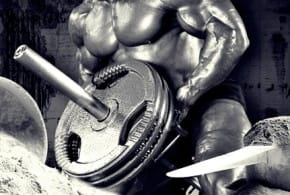 Суроватъчен протеин