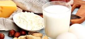 Как да си набавим 150 гр протеин с храната