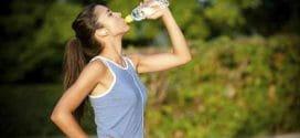 Девет навика на жените, които успяват да отслабнат и да задържат достигнатото тегло