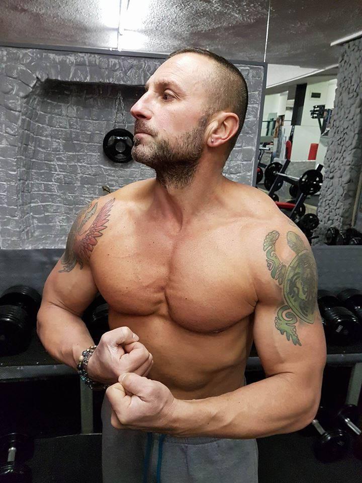 Светльо Николов
