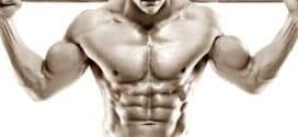 Свали килограми и влез бързо във форма