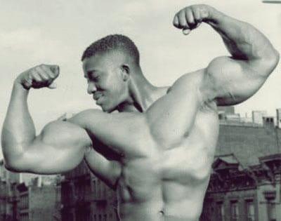 Тренировка за цялото тяло – един заслужен ренесанс 3 част