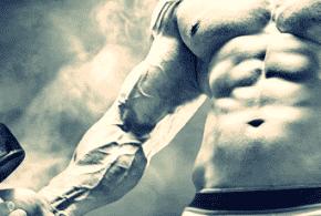 Пет съвета за по-бързо топене на мазнини