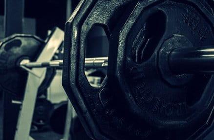 Тренирай цялото тяло ДВА пъти седмично – 2 част