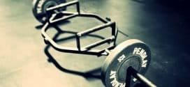 Когато нищо друго не помага, опитай Съкратена Тренировка