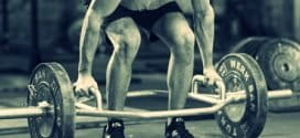 Мускулна маса за Хардгейнъри – 2