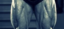 Базова тренировка за Здрави Крака