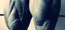 Топ 5 на Най-добрите упражнения за Бедра без тежест