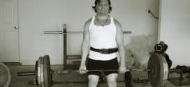 Сигурни и Истински Тренировки – от Кристофър Слоан – Втора Част