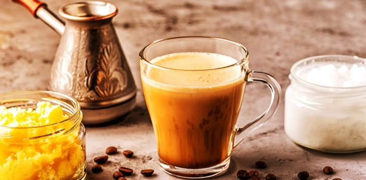 бронирано кафе