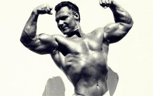 Как да тренираме цялото тяло ефективно в една тренировка